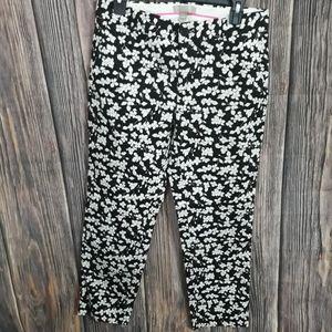 Banana Republic Women's Hampton Pants size 6